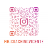 mr.coachingvicente_nametag