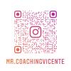mr.coachingvicente_nametag