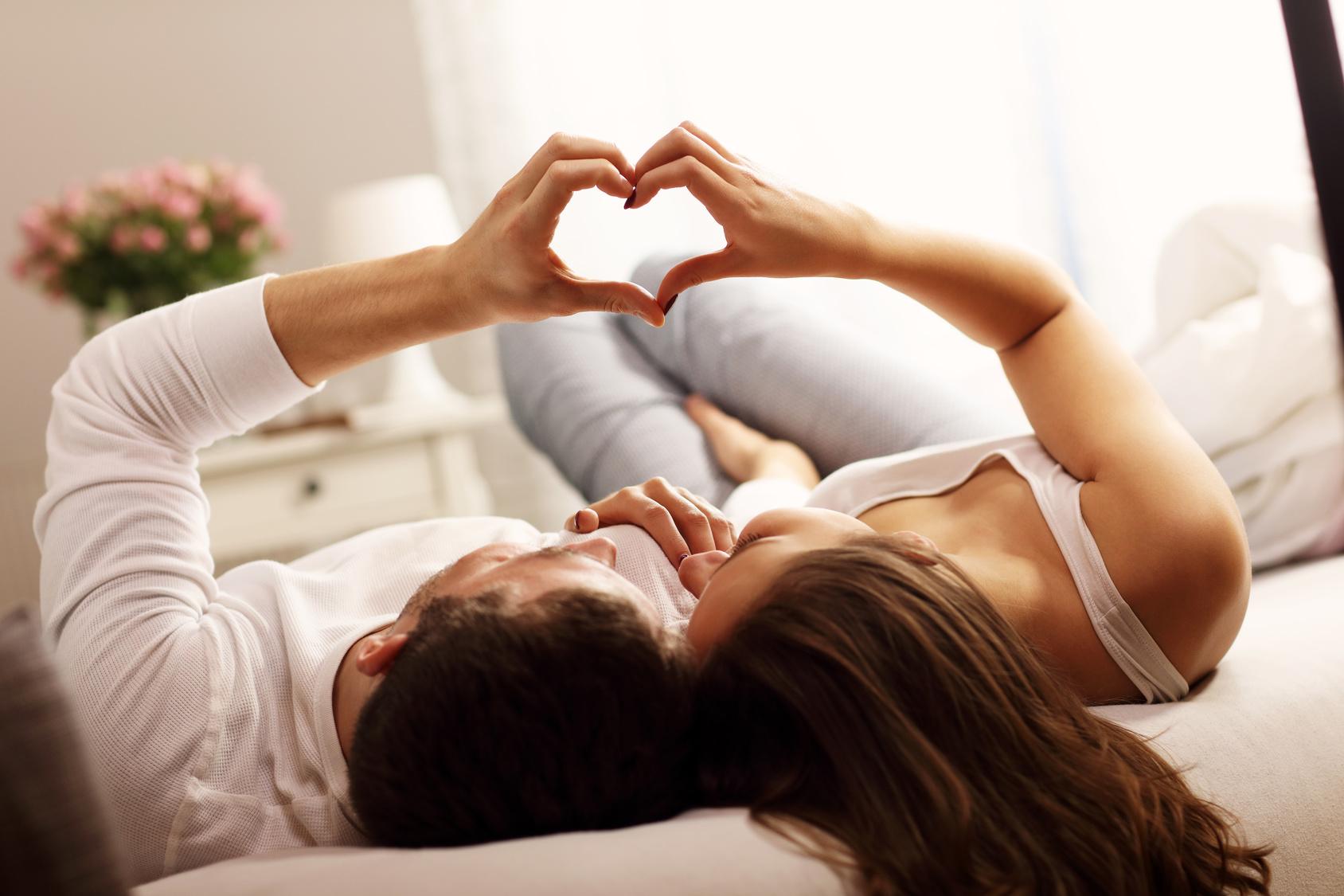 Modul 3: Erlerne die Techniken und verbreite die Liebe